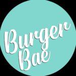 Burger Bae